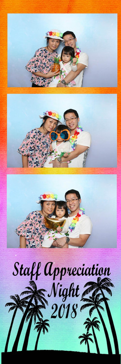 Photo Booth (16)