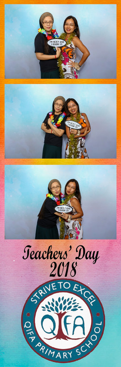 Photo Booth Singapore Whoots (33)