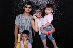 Photobooth 0701 (108 of 115)