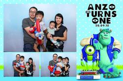 anzo birthday photo booth singapore (39)