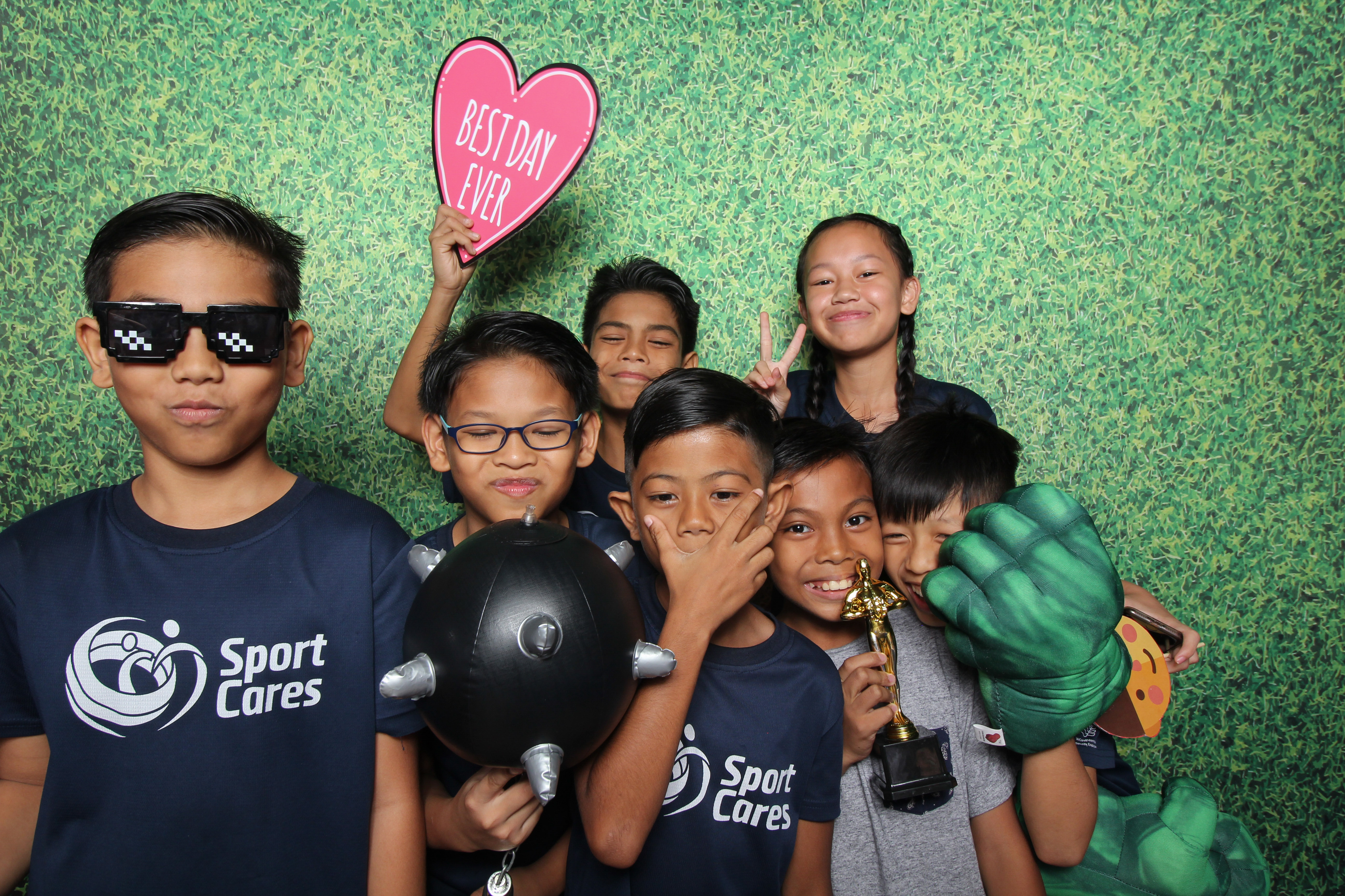 events photo booth singapore-164