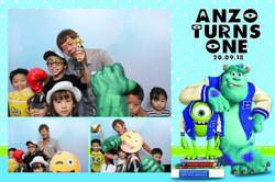 anzo birthday photo booth singapore (15)