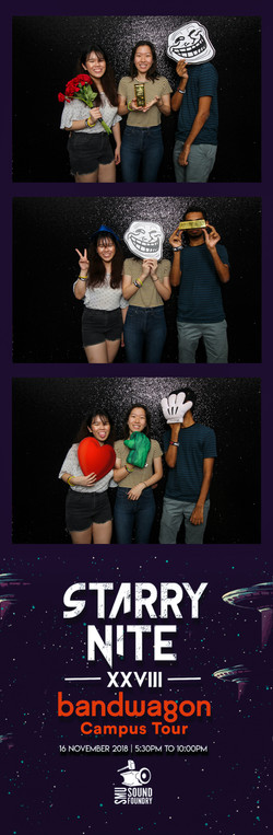 whoots photobooth-22