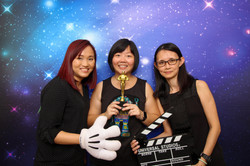 Photo booth Evergreen (76)