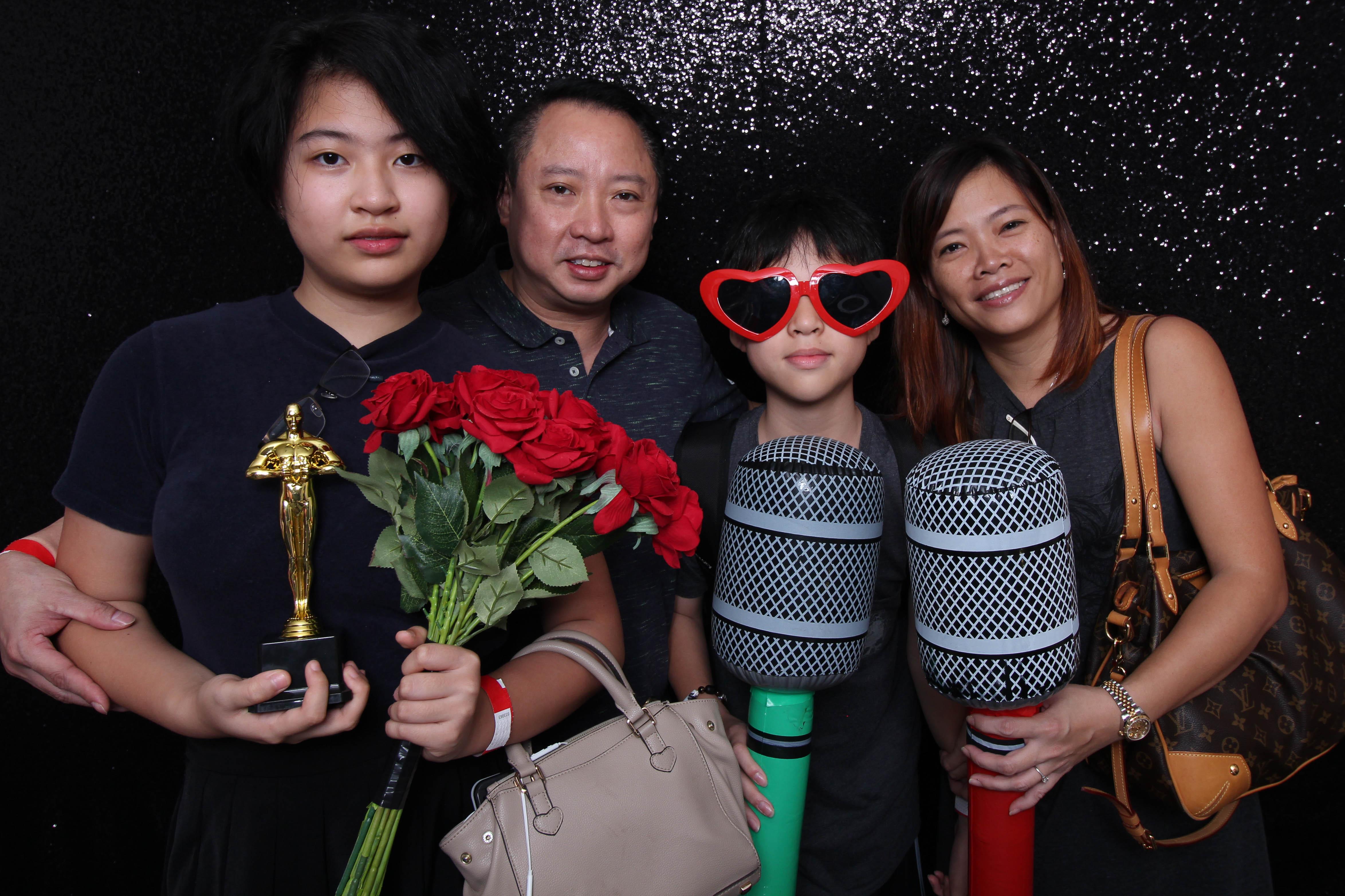 Photobooth 0701 (17 of 115)