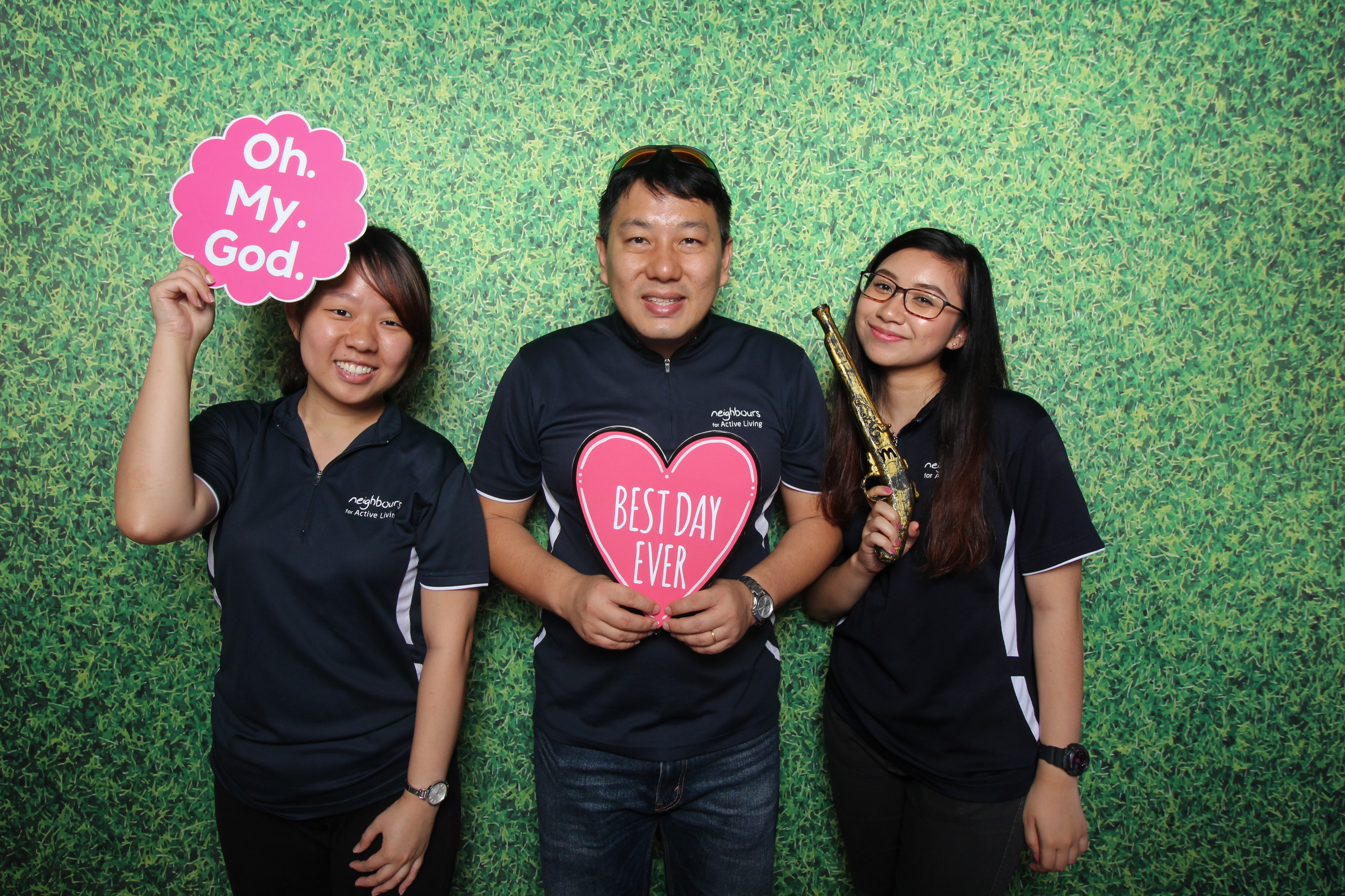 events photo booth singapore-100