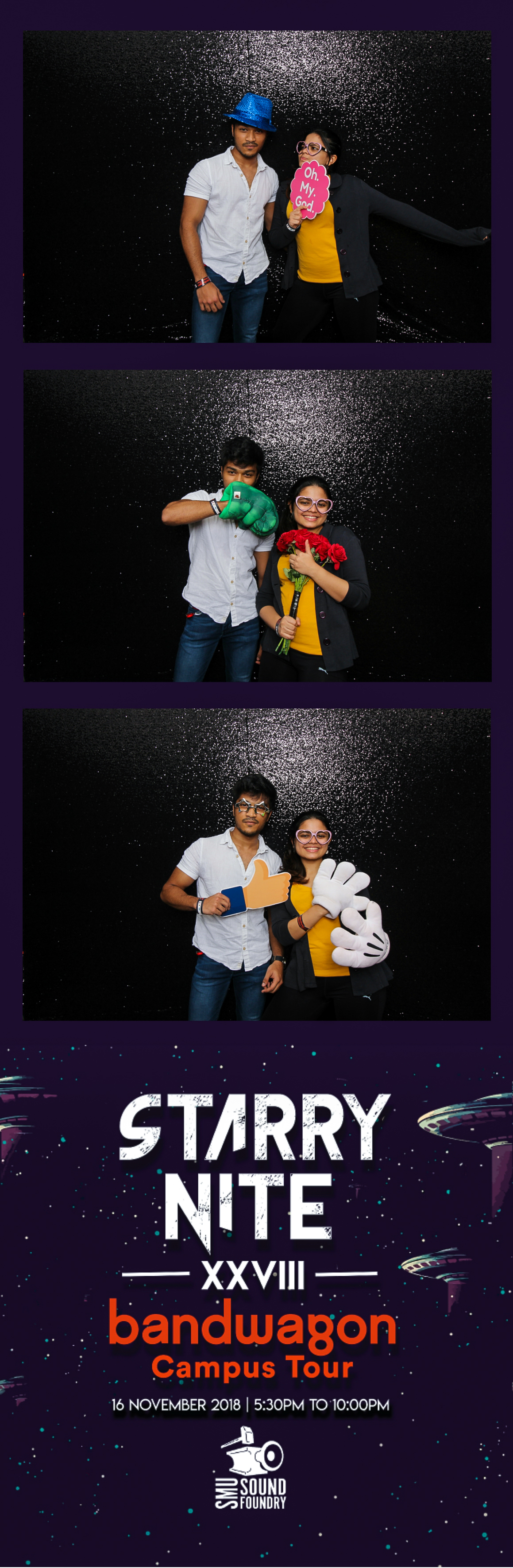 whoots photobooth-14