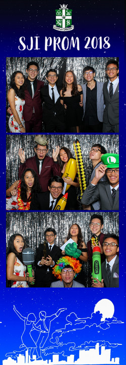 whoots photobooth-6
