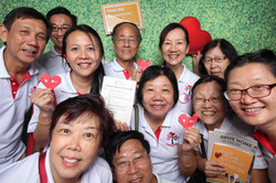 events photo booth singapore-159