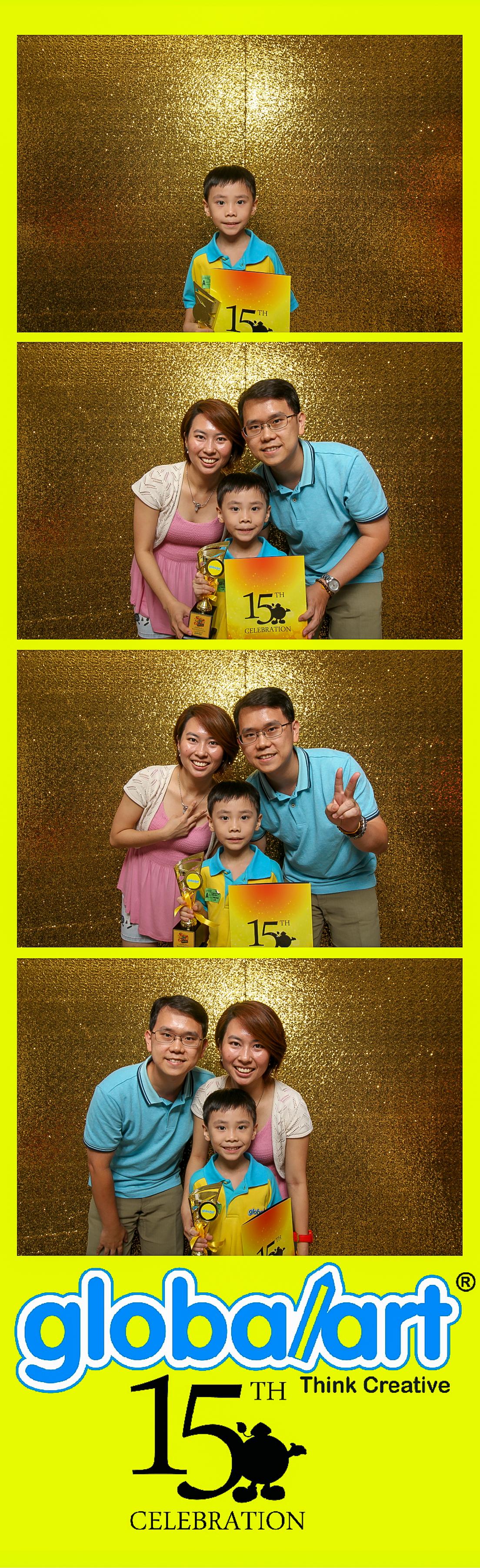 global art photo booth singapore (9)