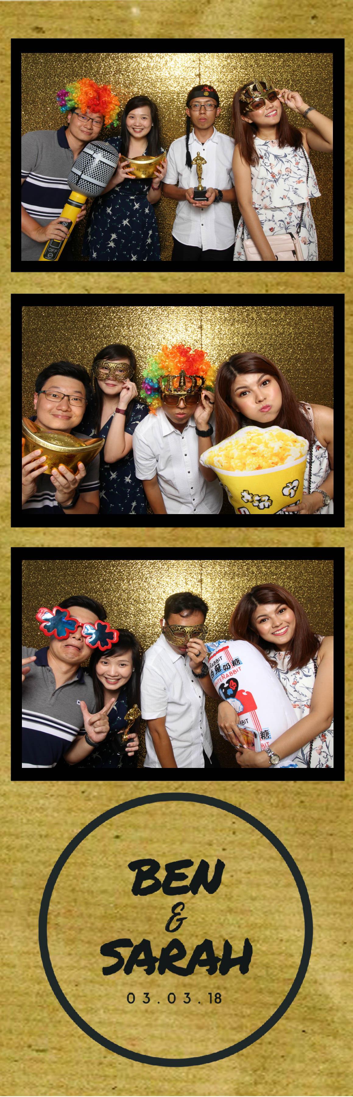 Photobooth (26 of 42)