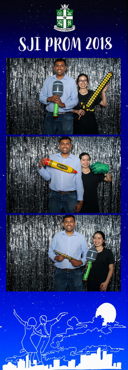 whoots photobooth-18