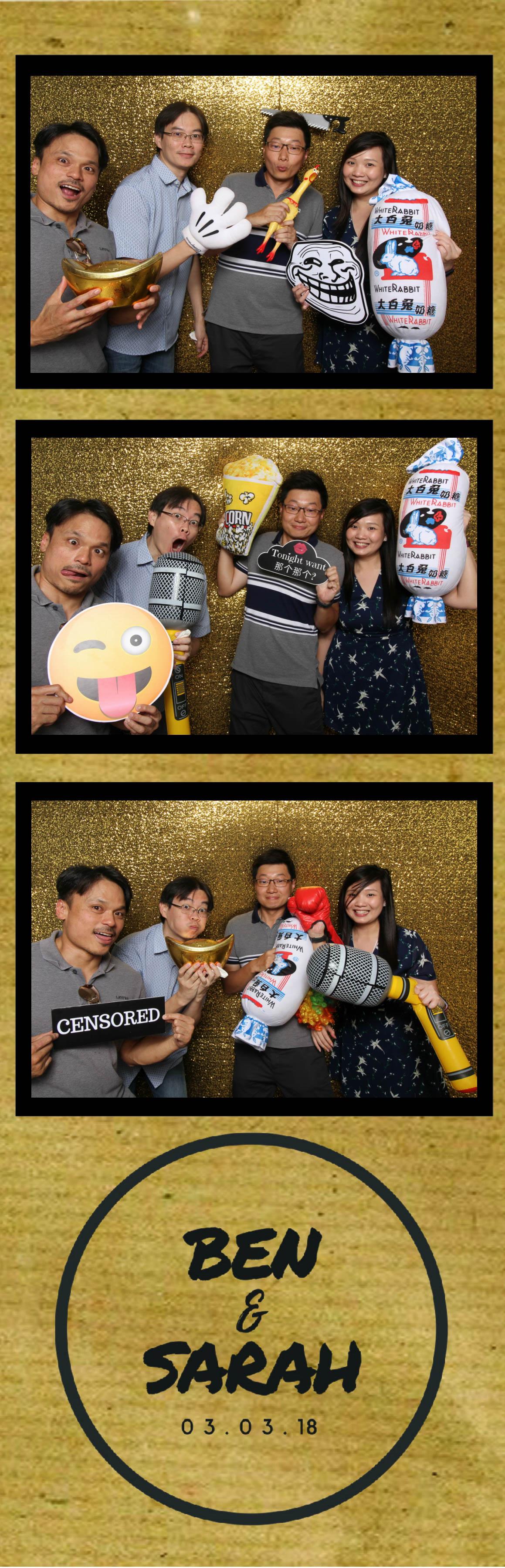 Photobooth (13 of 42)
