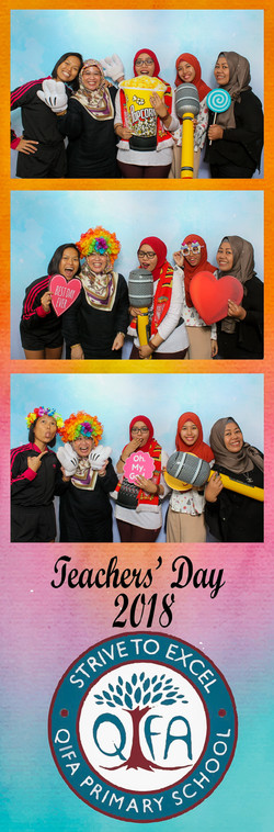 Photo Booth Singapore Whoots (8)