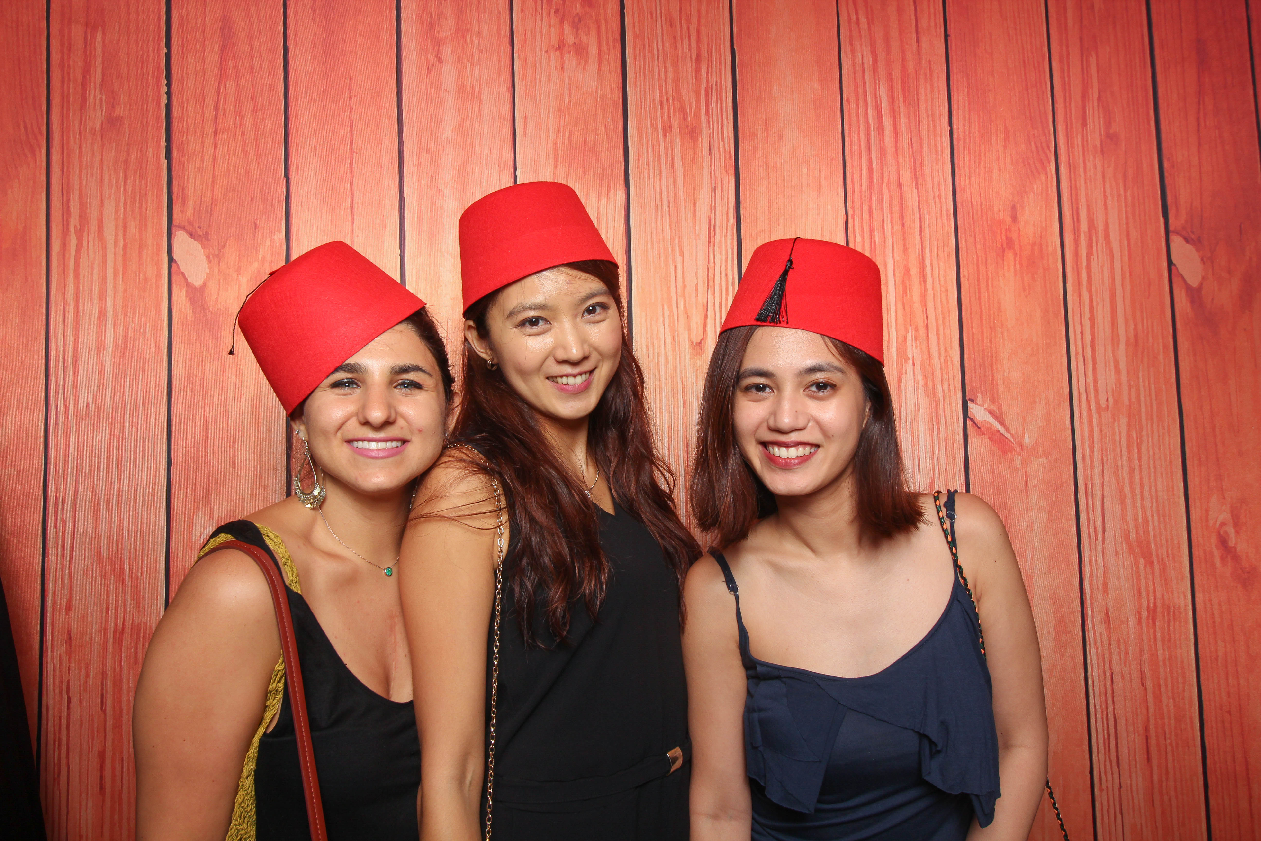 Photo Booth 0506-89
