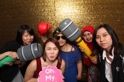 Photo Booth Singapore (109 of 152)