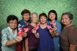 events photo booth singapore-140