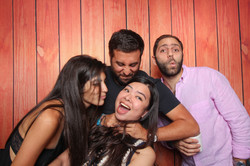 Photo Booth 0506-23