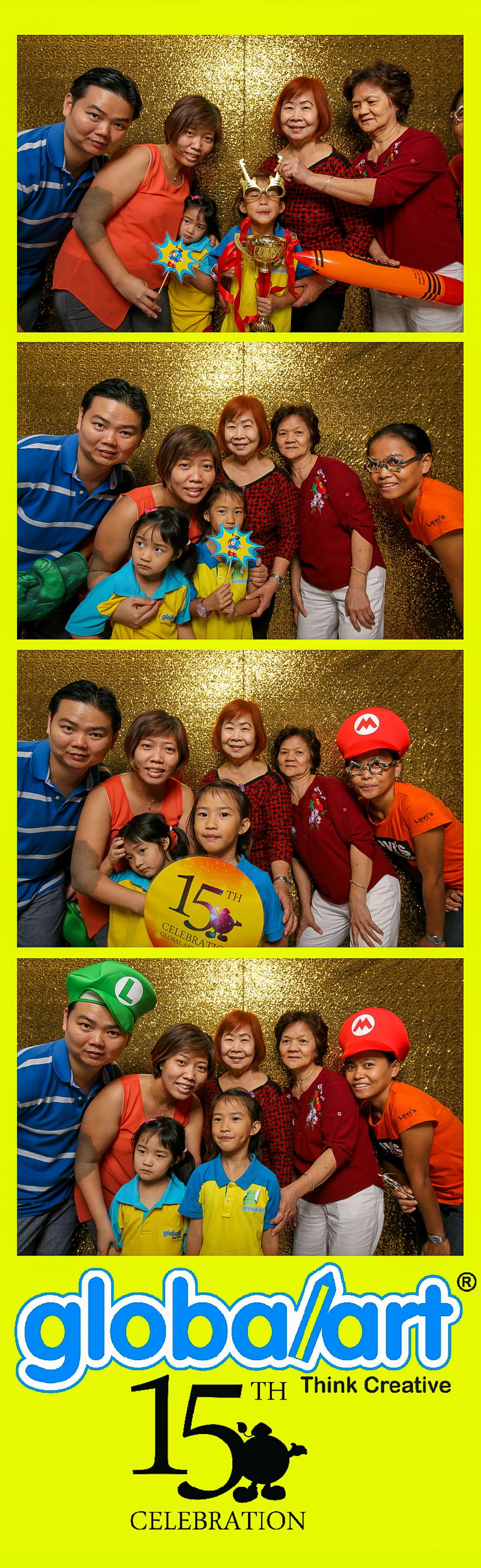 global art photo booth singapore (22)