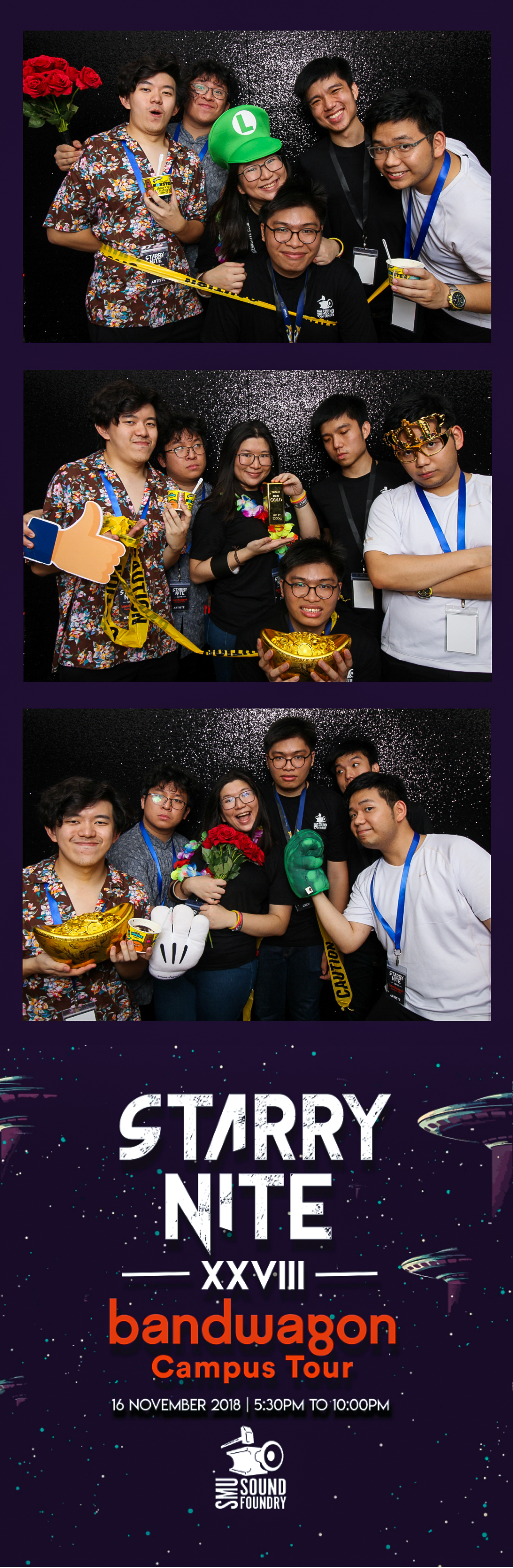 whoots photobooth-30