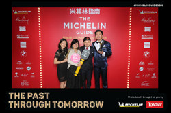 Photobooth Singapore Michelin (105)