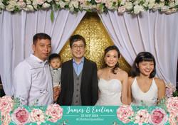 wedding photo booth singapore-17