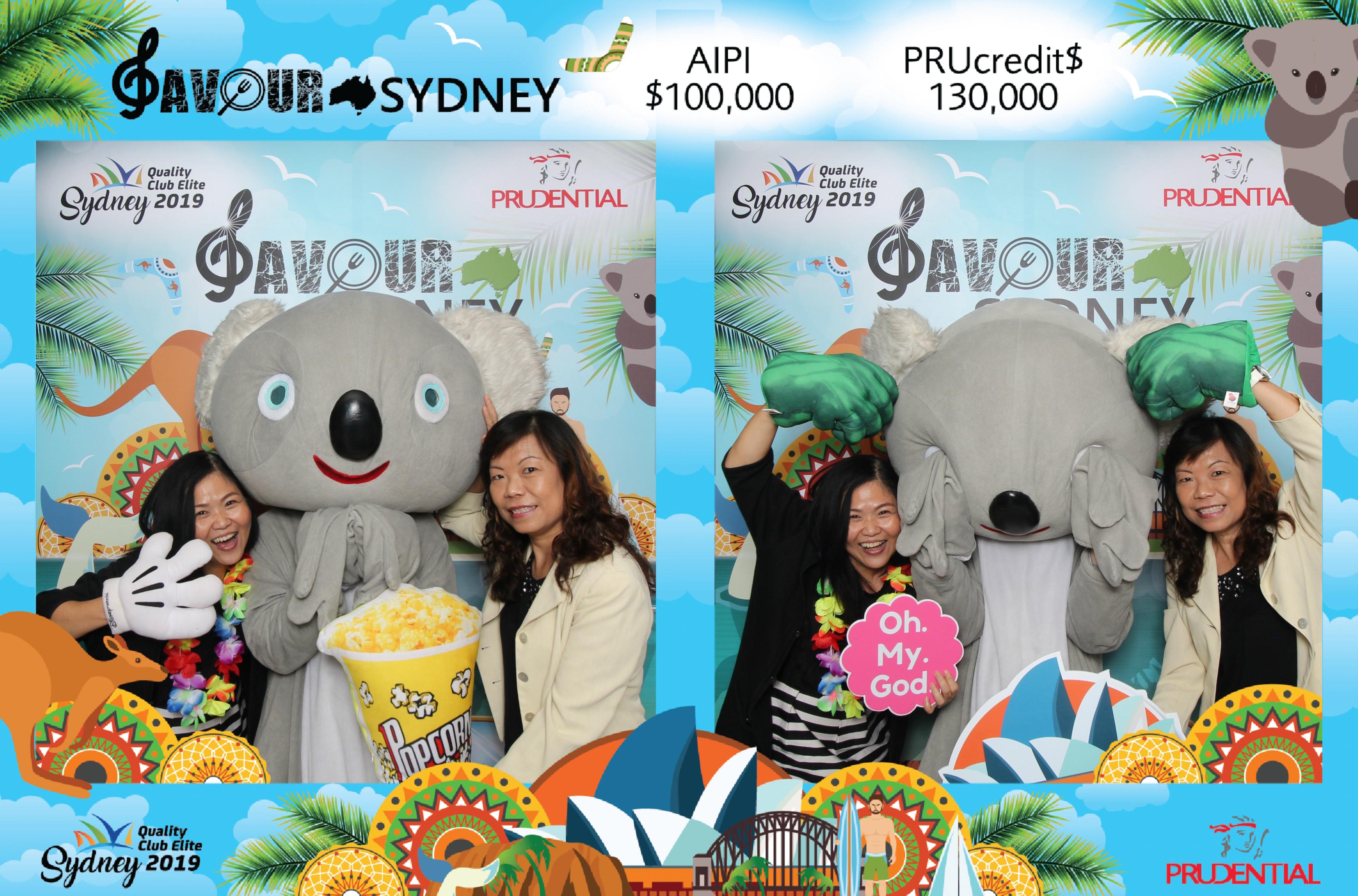 photo booth singapore (30)