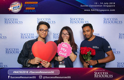 Photo booth 1407-89