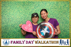 Photo Booth 1507-105