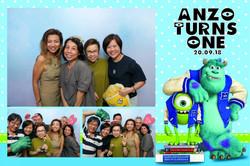 anzo birthday photo booth singapore (50)