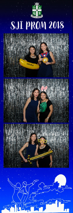 whoots photobooth-27