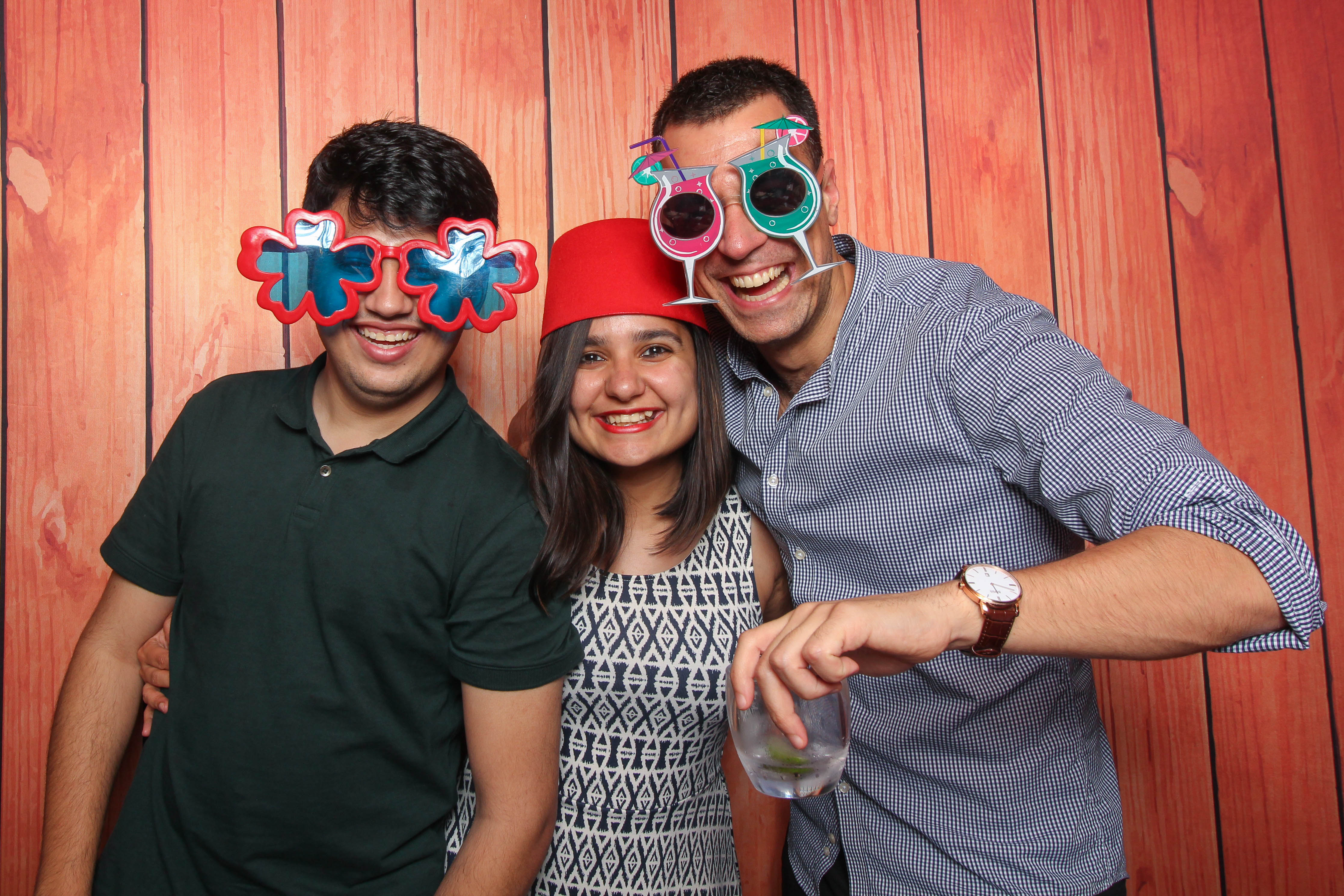 Photo Booth 0506-93