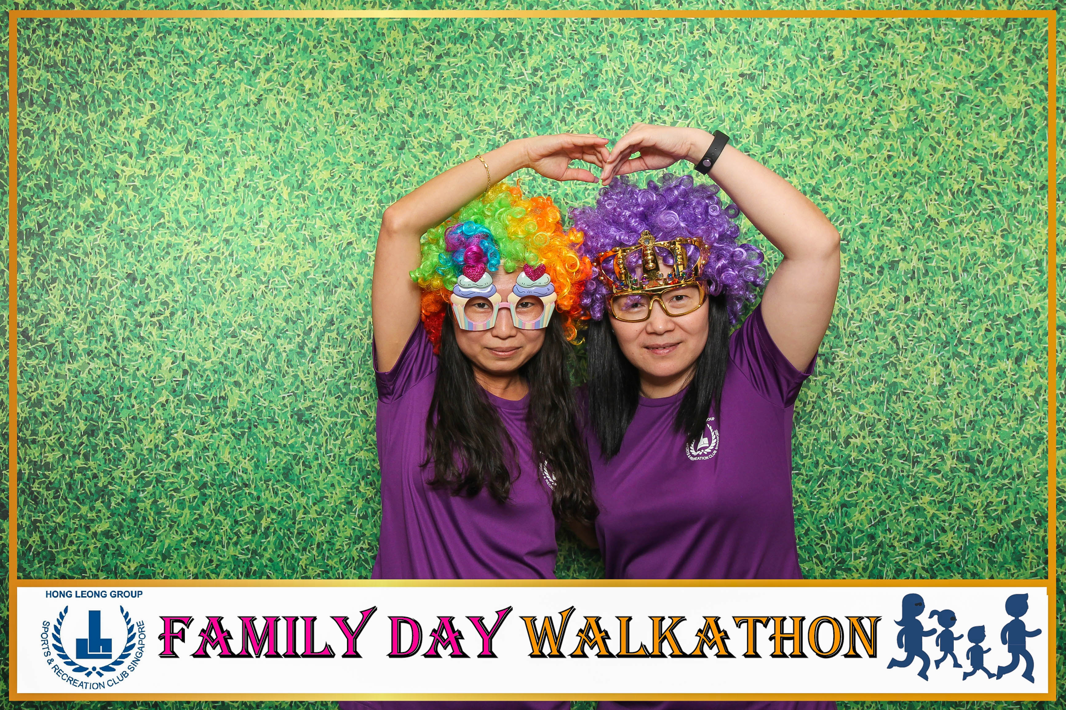 Photo Booth 1507-112