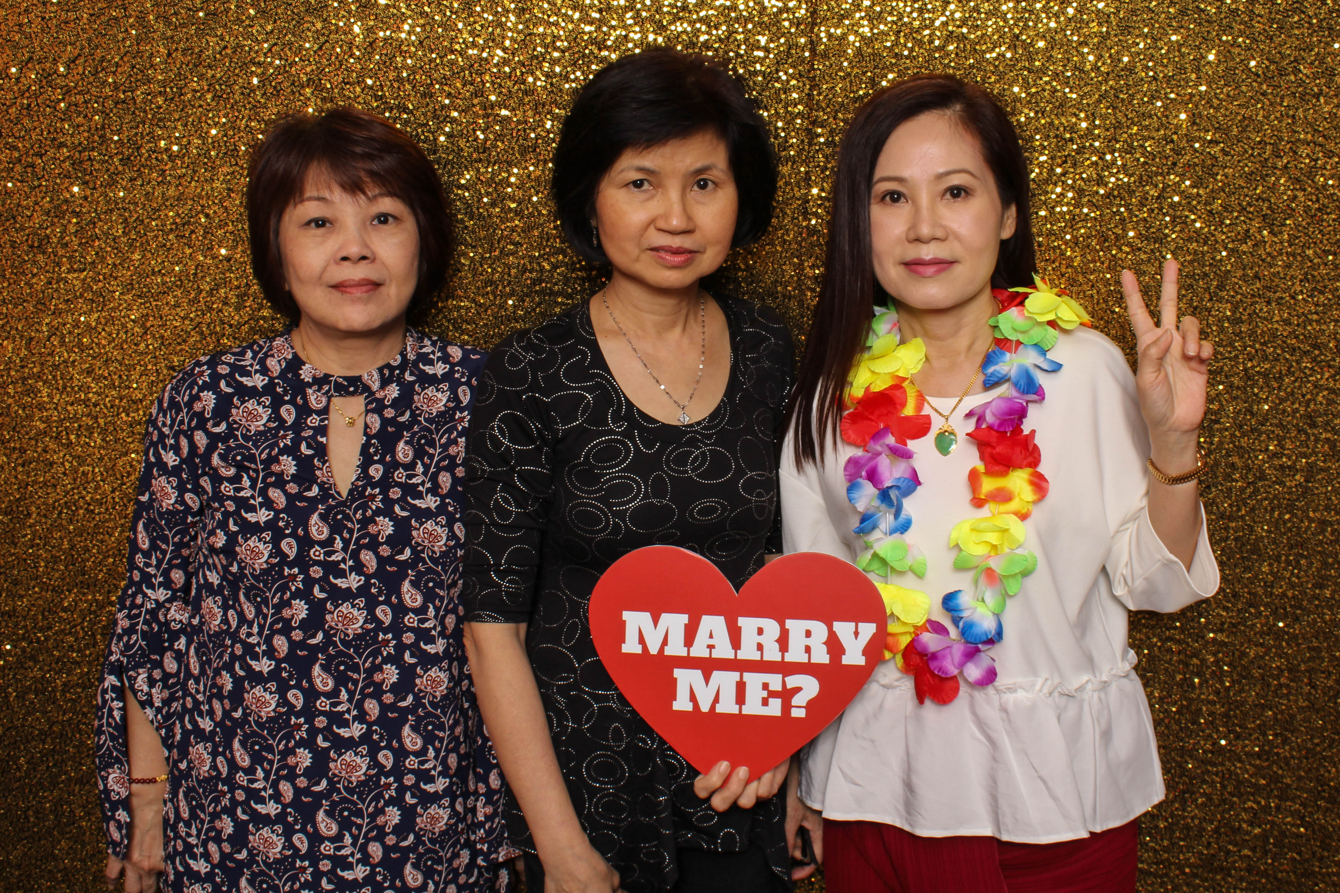 Photo booth 0806-64