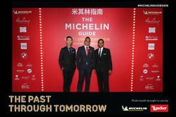 Photobooth Singapore Michelin (161)