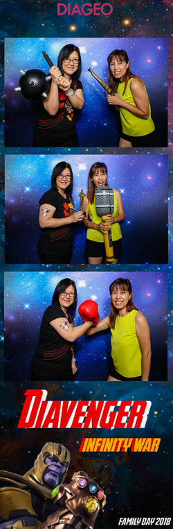Photo booth 2306-17