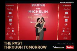 Photobooth Singapore Michelin (87)