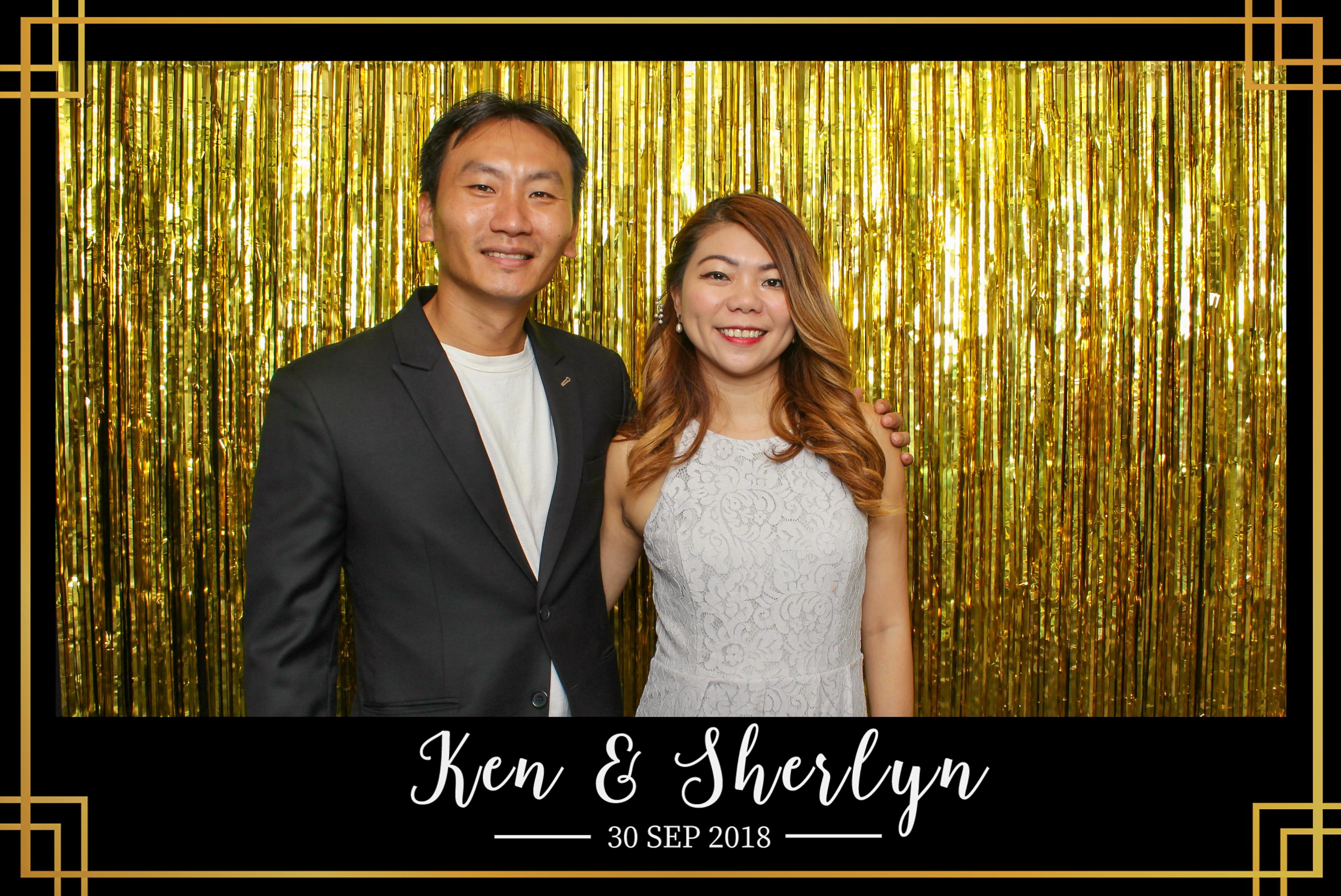 Ken Sherlyn wedding photo booth (41)