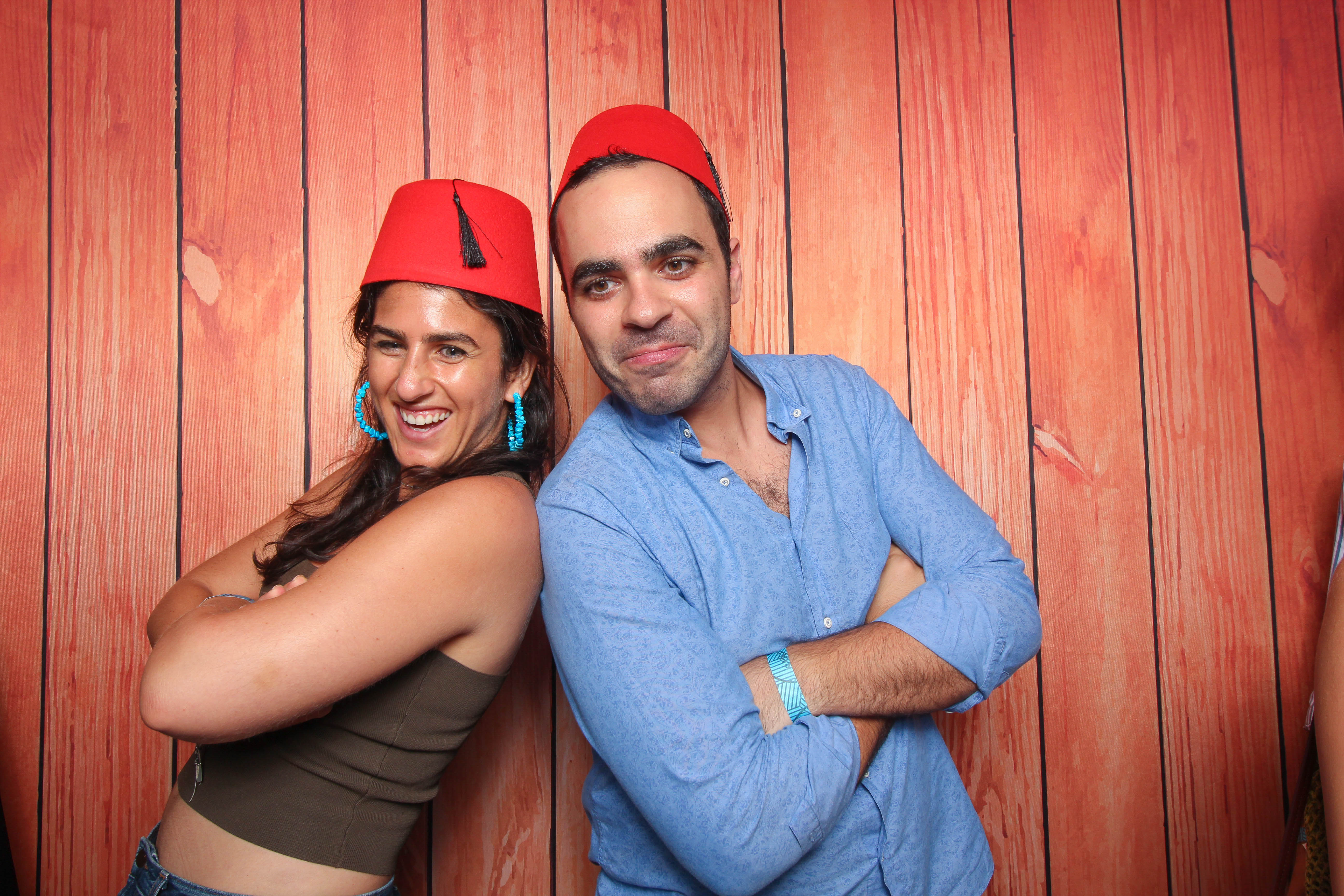 Photo Booth 0506-83