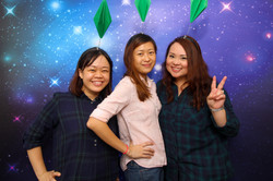 Photo booth Evergreen (55)