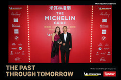 Photobooth Singapore Michelin (141)