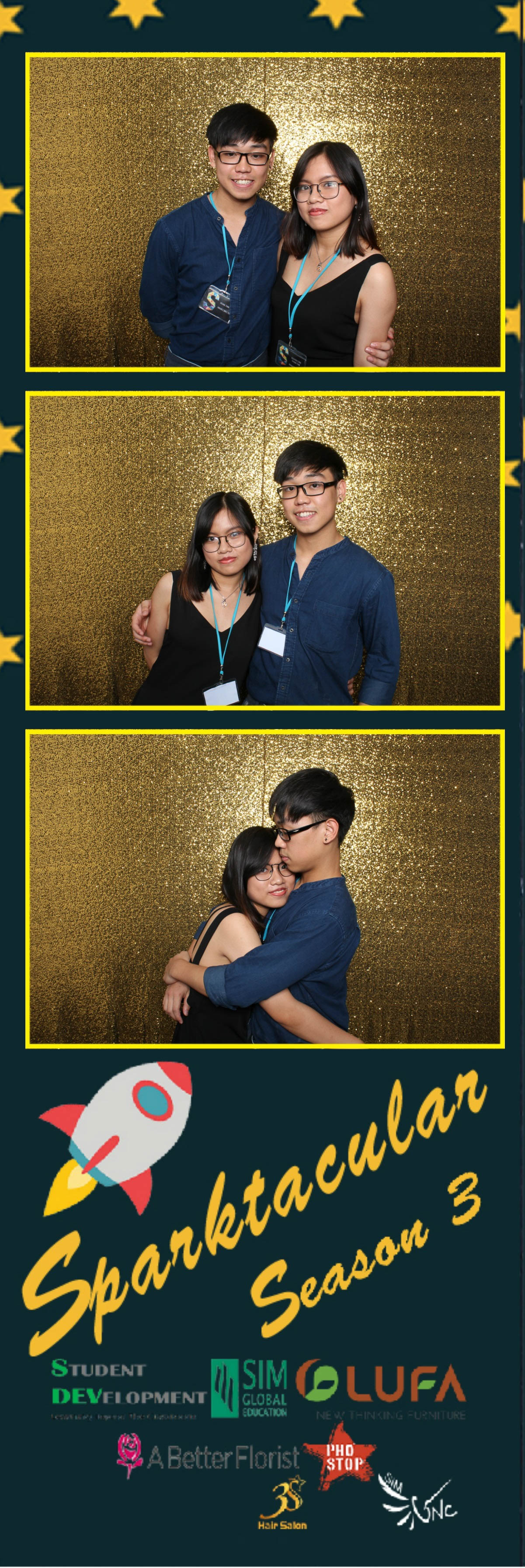 Photo Booth (17 of 37)