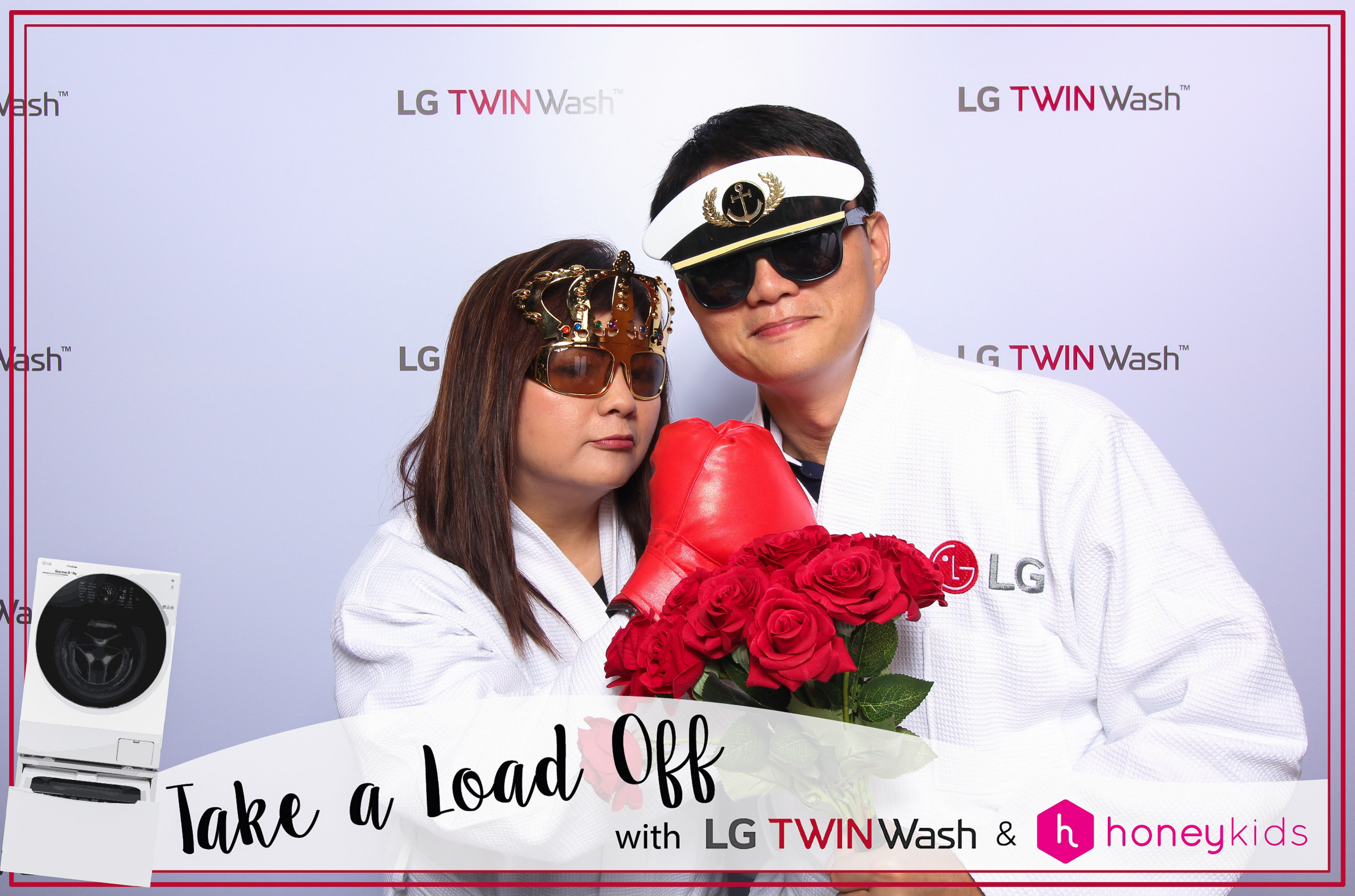 Sg photo booth-22