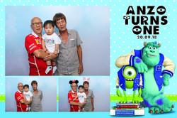 anzo birthday photo booth singapore (6).