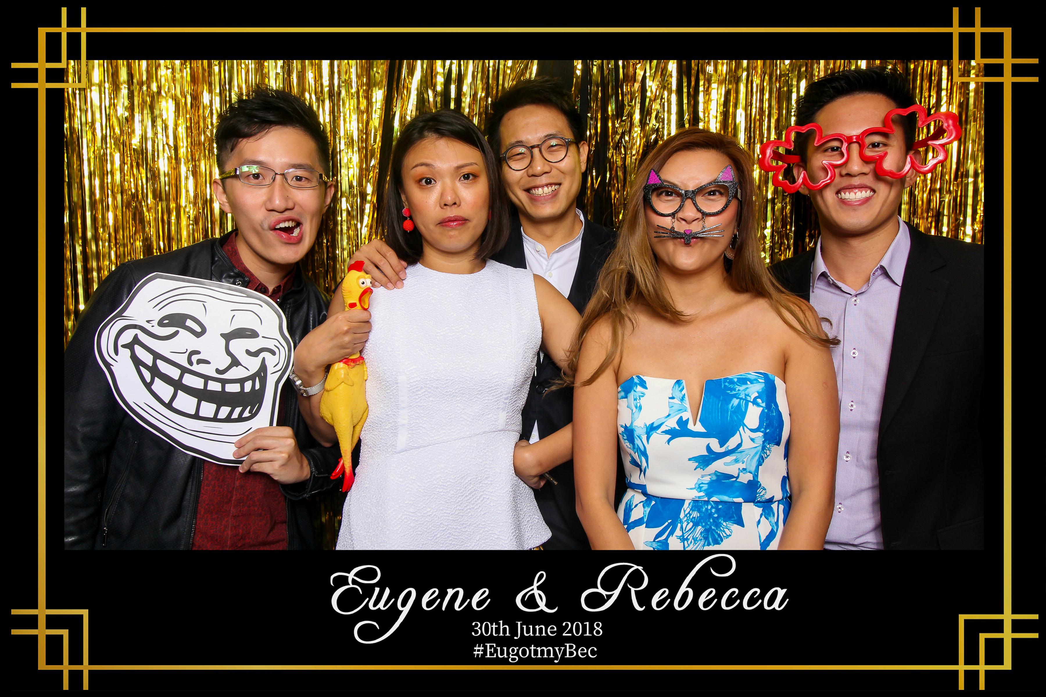 Photobooth singapore wedding (36)