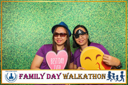 Photo Booth 1507-59