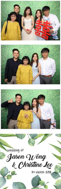 Photobooth 0302-11