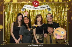 premium photo booth sg (27)