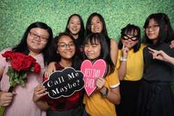 events photo booth singapore-37