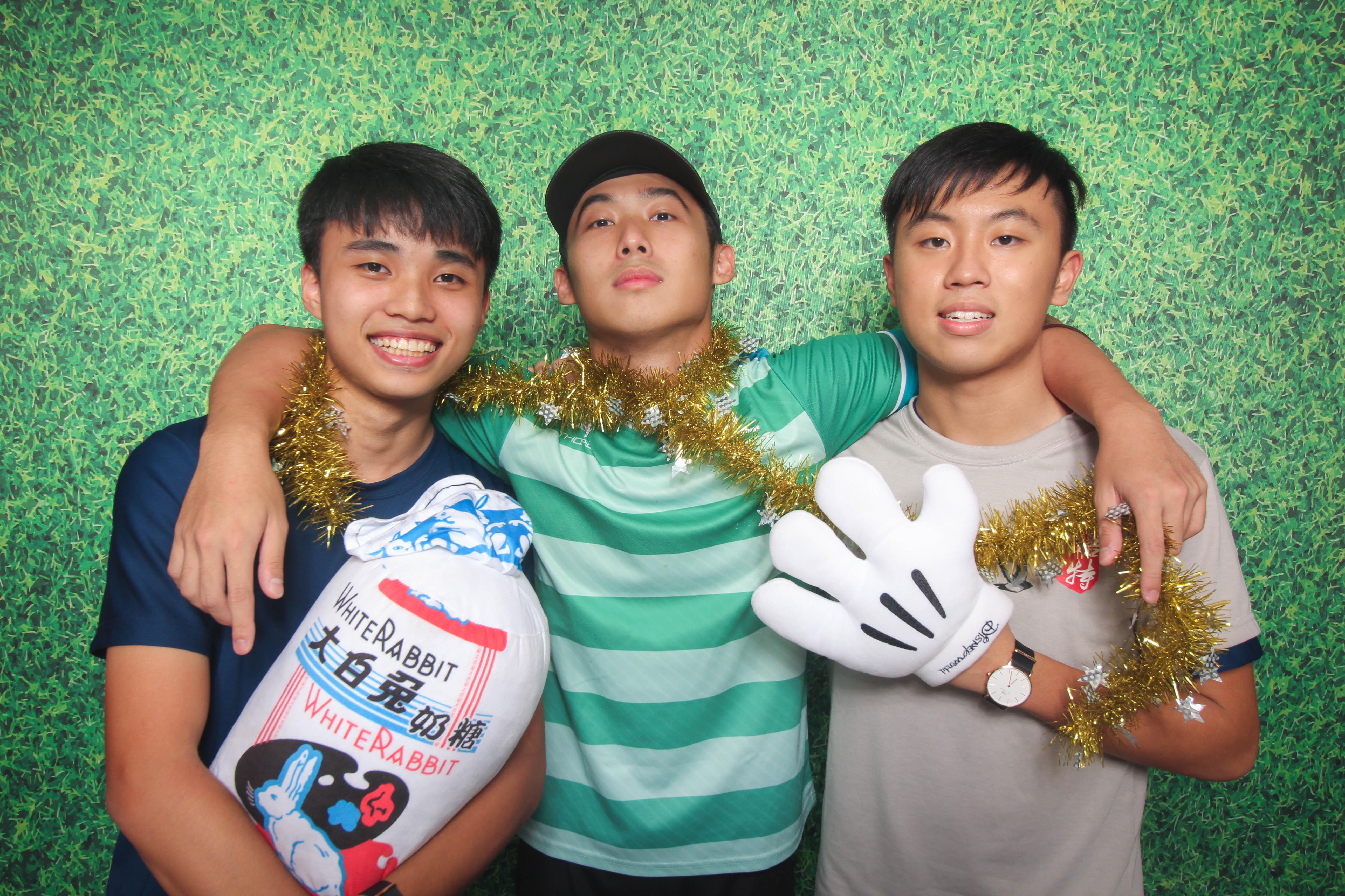 Photo Booth Sg 2505(35)